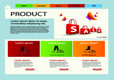 website template 2 stretch.jpg